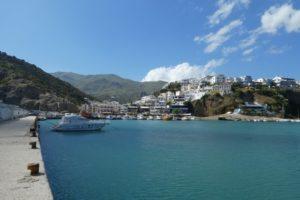 Kreta, Griekenland – Deel 2