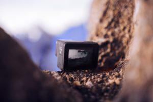 Review: GoPro hero 7 Black