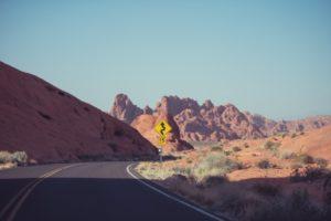Mijn plan: reizen door Australië