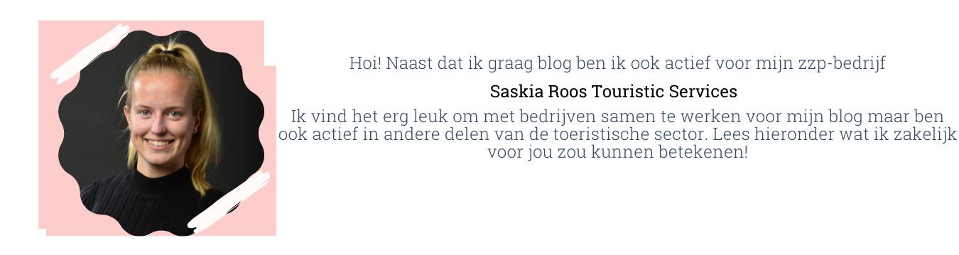 Saskia Roos 2