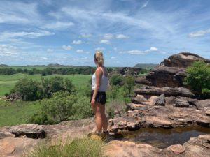 AUS (6) – Darwin, Kakadu, Lichtfield en krokodillen