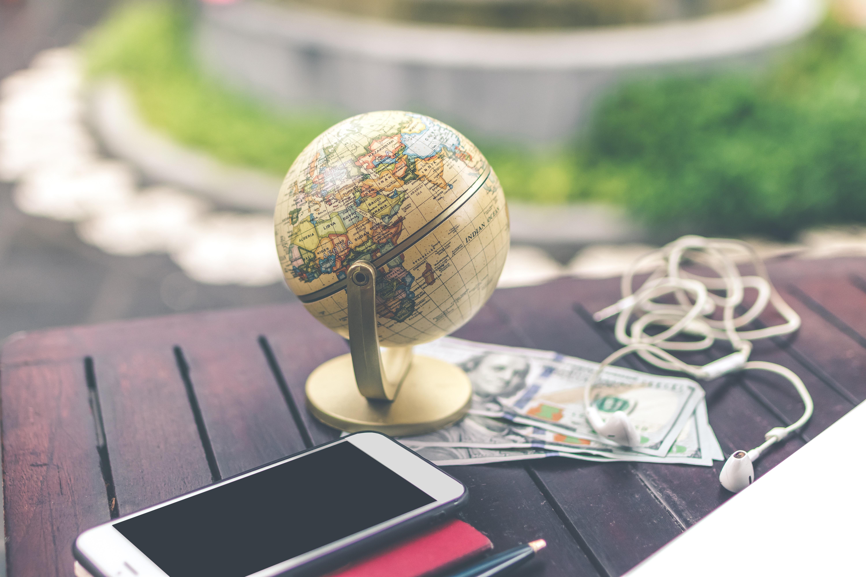 Reistip: reizen met jongerenkortingskaart