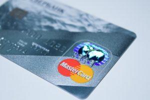 Reistip: creditcard aanvragen zonder vast inkomen